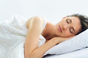 Feng Shui, Fürth, Erfolgsraum, Susanne Grethlein kann Ihnen helfen Ihr Feng Shui Schlafzimmer zu gestalten, für einen erholsamen Schlaf