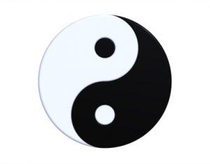 Feng Shui, Susanne Grethlein, Erfolgsraum, Fürth, Feng Shui Berater gestaltet Ihren Lebensraum gesund und vital. Sei es private Wohnraumgestaltung, Arztpraxis oder Büroräume
