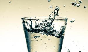 Erfolgsraum, Susanne Grethlein, Fürth berät zu Themen rund um Wasser, Wasseraufbereitung, Wasseranalyse, Wasseroptimierung, Trinkwasseraufbereitung, Enthärtung, Enthärtungsanlagen