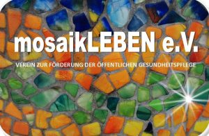 Susanne Grethlein ist Mitglied, Kompetenzmitglied bei MosaikLeben e.V.