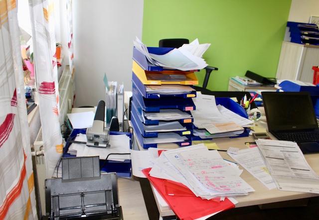 Susanne Grethlein, Erfolgsraum, Fürth, Feng Shui Berater, Anleitung für Ordnung und Aufräumen, Chaos in der Wohnung, Chaos im Kleiderschrank, Unordnung, Entrümpeln