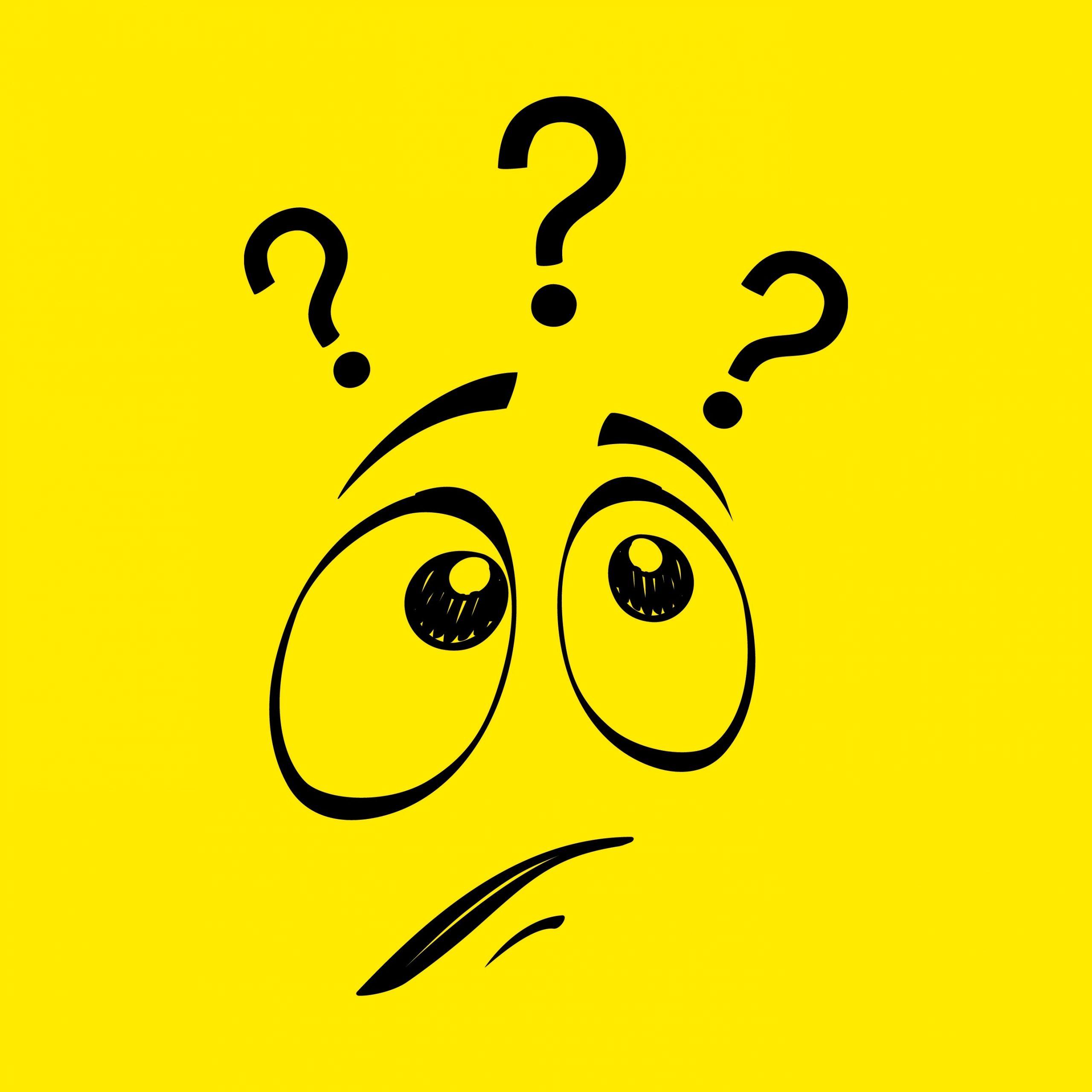 Susanne Grethlein, Erfolgsraum, Fürth, Feng Shui Berater, Anleitung für Ordnung und Aufräumen, Chaos in der Wohnung, Chaos im Kleiderschrank, Unordnung, Entrümpeln, kostenlose Checklisten