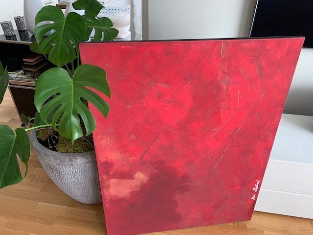 Susanne Grethlein, Erfolgsraum, Fürth, Feng Shui Berater, Feng Shui Blog, Blog-Beitrag, Farbe Rot in der Raumgestaltung