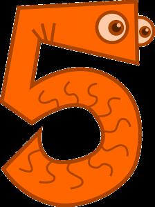 fünf Kleiderschrank-Tipps - Susanne Grethlein, Erfolgsraum, Fürth, Feng Shui Berater, Anleitung für Ordnung und Aufräumen, Chaos in der Wohnung, Chaos im Kleiderschrank, Unordnung, Entrümpeln