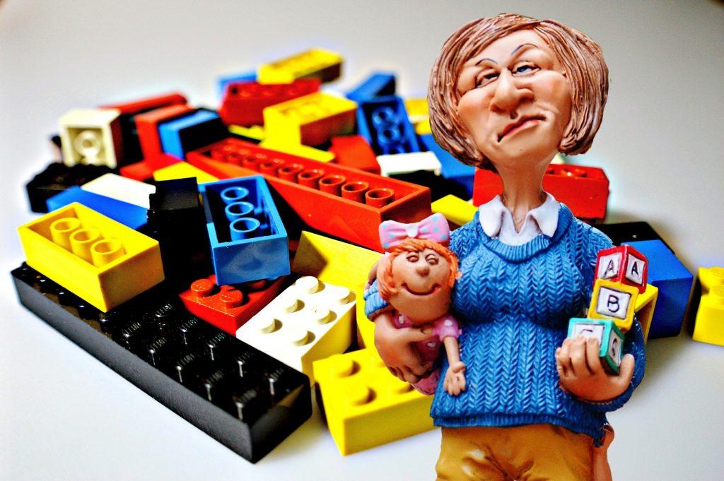 Susanne Grethlein, Erfolgsraum, Fürth, Feng Shui Berater, Feng Shui Blog, Blog-Beitrag, Wohnräumen, Kinderzimmer