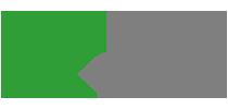 Erfolgsraum, Susanne Grethlein, Fürth, Feng Shui Beratung, Harmonielehre zu folgenden Themen: Reduktion von Elektrosmog, ganzheitliche Wohnraumgestaltung, Feng Shui Farbgestaltung, Feng Shui im Garten