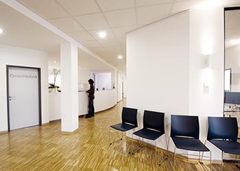 Feng Shui, Fürth, Erfolgsraum, Susanne Grethlein gestaltet Ihrer Praxisräume zum Wohle Ihrer Patienten und Kunden