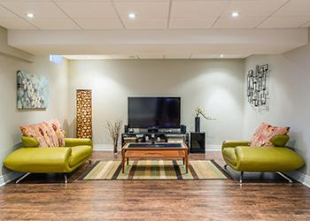Feng Shui, Fürth, Erfolgsraum, Susanne Grethlein gestaltet Ihr Feng Shui Schlafzimmer, Ihr Feng Shui Wohnzimmer und Ihre Feng Shui Küche für einen Lebensraum, gesund und vital und schafft eine harmonische Raumatmosphäre